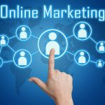 Five Characteristics Making certain Online Marketing Strategy Success