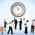 Personal Time Management for Project Managers and Success