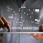 How To Get A Digital Marketing Job In Singapore