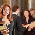 Get the Correct Advice from Experienced Lawyers for Business Acquisition