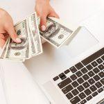 Cash Loans for that Unemployed: Ready Profit Distress