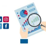 Does Your Company Need A Social Media Audit From NetBase?