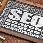 How Local SEO works in getting more traffic in Singapore?