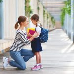 Make Starting Kindergarten Easy with These Useful Tips