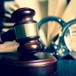 6 Reasons to Hire a Criminal Defense Attorney