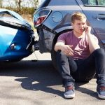 Types of personal injury damages you can claim in a road accident