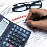 Understanding Alternative Mortgage Lenders