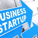 New Business Start-up – What to Know to Be Successful