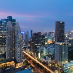 Finding The Perfect Office For Your Business In Bangkok