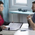 Most Relevant Reasons To Hire An Injury Lawyer