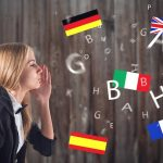 Will Language Learning Ever Rule the World?