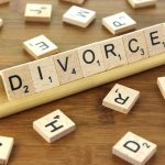 Making Your Divorce as Easy as Possible