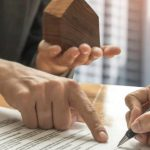 The Role Of The Attorney During a Claim Adjustment