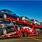 Expensive Car Shipment Options – What Makes Them the Costliest Options