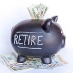 7 Reasons to Keep Saving After You Retire