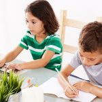 Simple Tricks and Tips To Get Your Homework Done Quickly